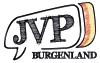 Junge ÖVP Burgenland Logo