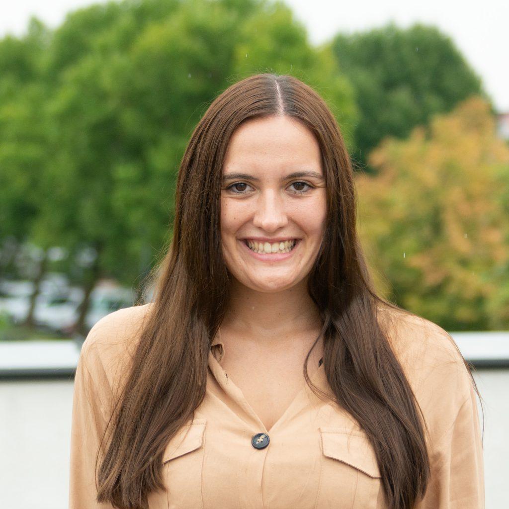 Lisa Zehetbauer